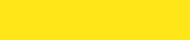 FieldCast's Company logo